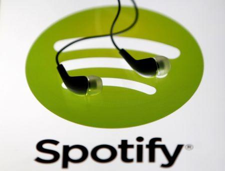 Spotify To Forgo IPO, Direct List On NYSE As Early A Q4