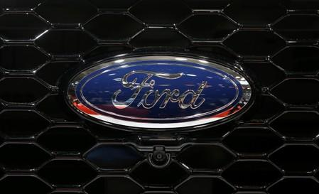 Exclusive: In U-turn, Ford ditches plan to unify China sales