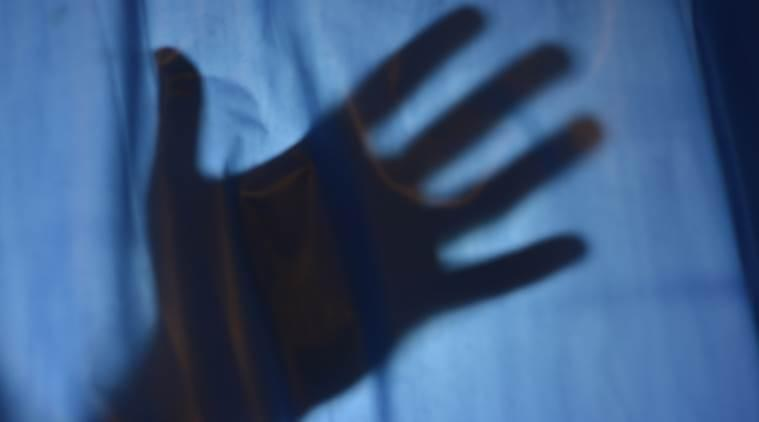 Hyderabad rape, Hyderabad man held for raping daughter, crimes against children, POCSO Act, hyderabad news, indian express