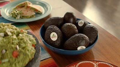 AFM's Thank Guac It's Cinco campaign includes new television advertising, retailer partnerships to inspire avocado purchases and a branded digital hub offering customized guacamole recipes and chances to win prizes.