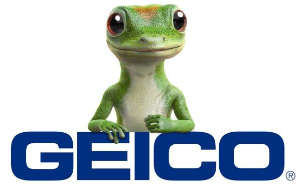GEICO's Bold Content Marketing Move: A Book From A Gecko