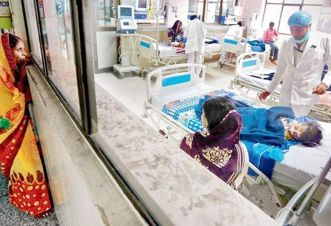 After capping prices of stents, concerns are that the government may now  be moving towards expanding the ambit of price caps to other  consumables in healthcare.
