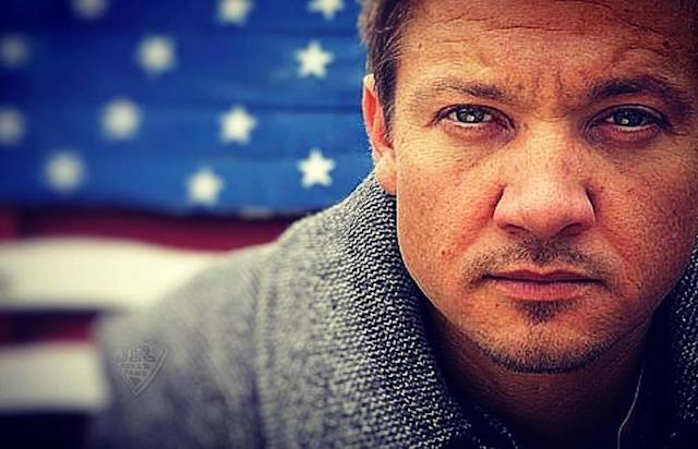 "<p>While many stars are all about BBQ's and pools on America's holiday, Jeremy Renner took the time to get a little more serious. ""God bless our children, as they are the future of this great country. God bless our military and our veterans, as they defend it. God bless you all, and may you have a GLORIOUS 4th of july holiday weekend… #veterans #military #children #future #ourFREEDOM #ourblessings #holidaycelebrations,"" the father shared. (Photo: J<a href=""https://www.instagram.com/p/BWApCbOBJJu/?taken-by=renner4real"" rel=""nofollow noopener"" target=""_blank"" data-ylk=""slk:eremy Renner via Instagram"" class=""link rapid-noclick-resp"">eremy Renner via Instagram</a>) </p>"