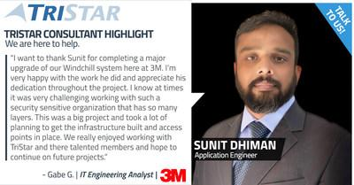 Over 25 world-class engineers committed to your product development.