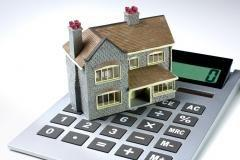 How the Mortgage Interest Deduction Could Change