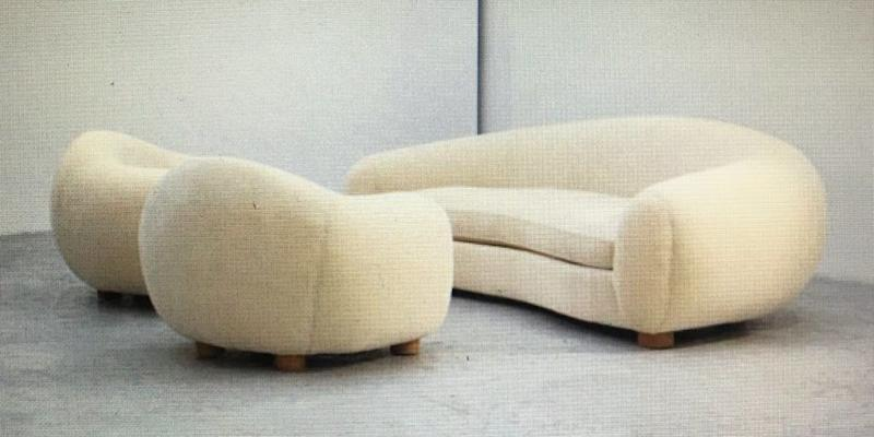 Is This The Greatest Sofa Of All Time