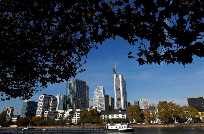 German upswing at an end 'for now', but no need to splurge - advisers