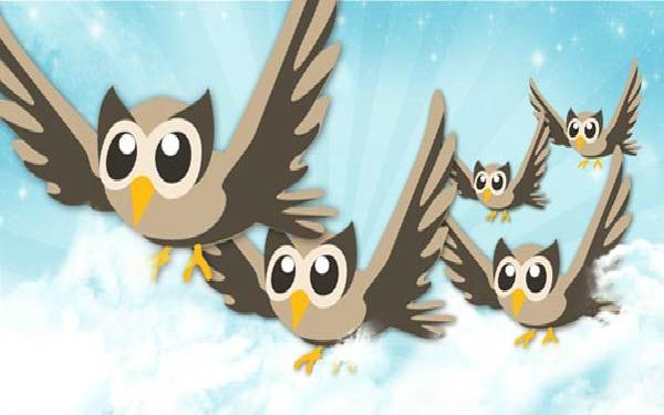 HootSuite Acquires Seesmic To Snatch Up Its Enterprise Users