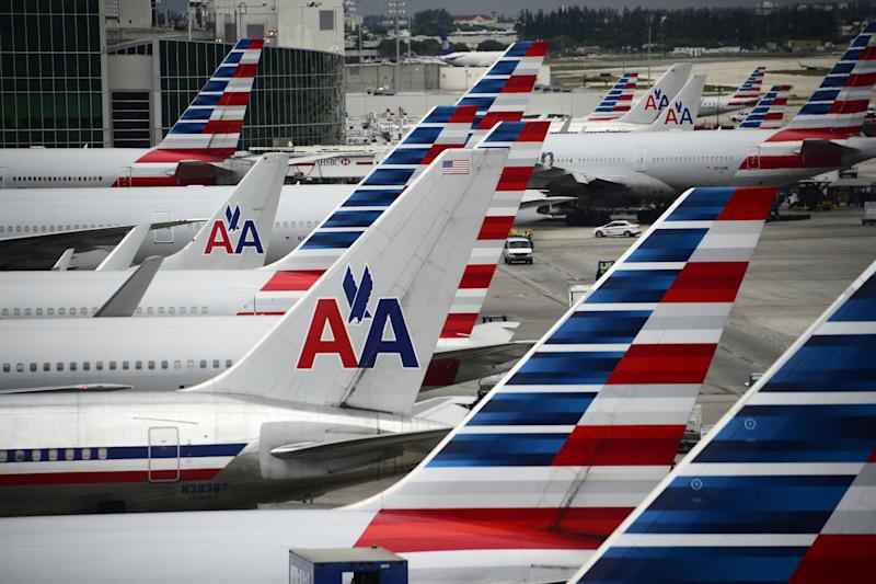 Airlines Used Mergers as an Excuse to Hike Up Ticket Prices