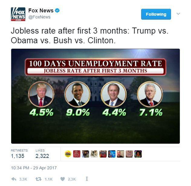 Picture: Fox News Twitter