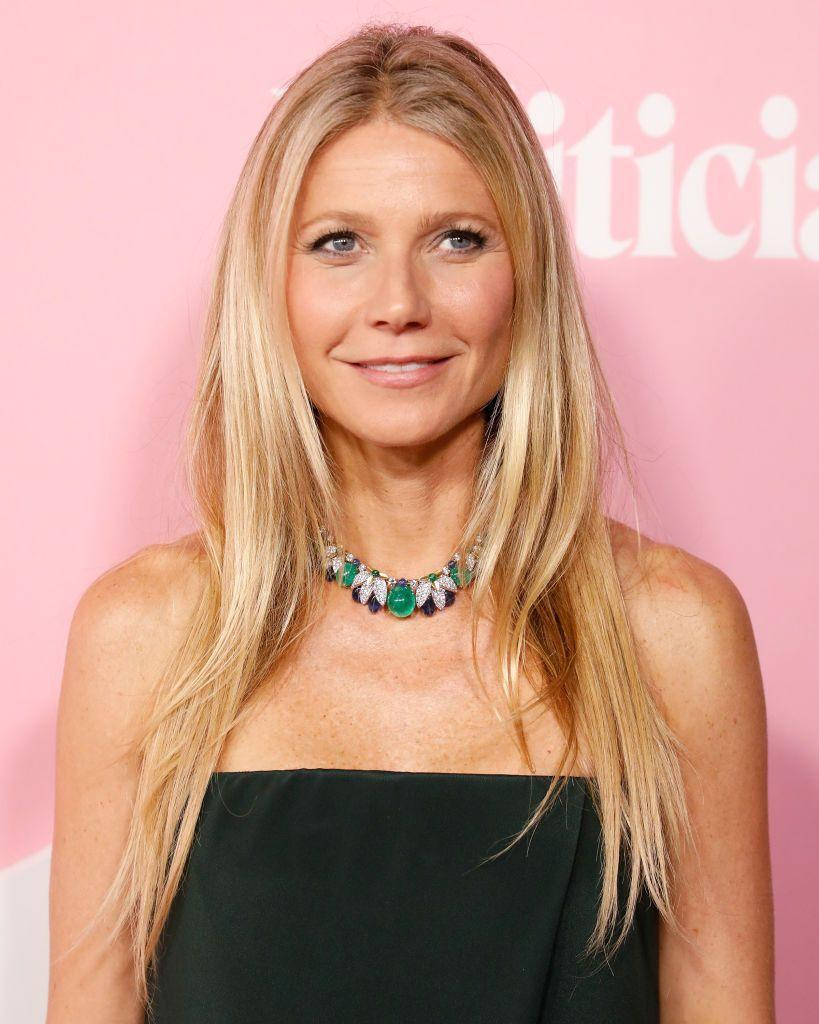 <p>There's a lot to be said about Gwyneth Paltrow's lifestyle company Goop, but you can't deny its trendsetting powers. </p>