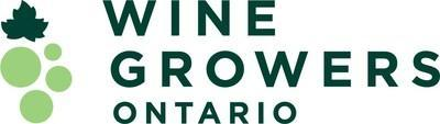 Wine Growers Ontario (CNW Group/Wine Growers Ontario)