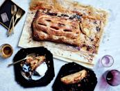 """<a href=""""https://www.bonappetit.com/recipe/apple-almond-turnover?mbid=synd_yahoo_rss"""" rel=""""nofollow noopener"""" target=""""_blank"""" data-ylk=""""slk:See recipe."""" class=""""link rapid-noclick-resp"""">See recipe.</a>"""