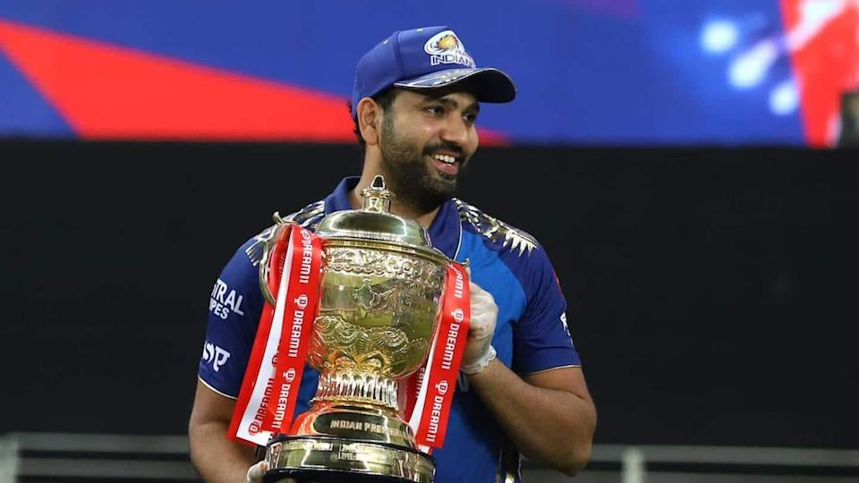 IPL 2020 saw record rise of 28% in viewership