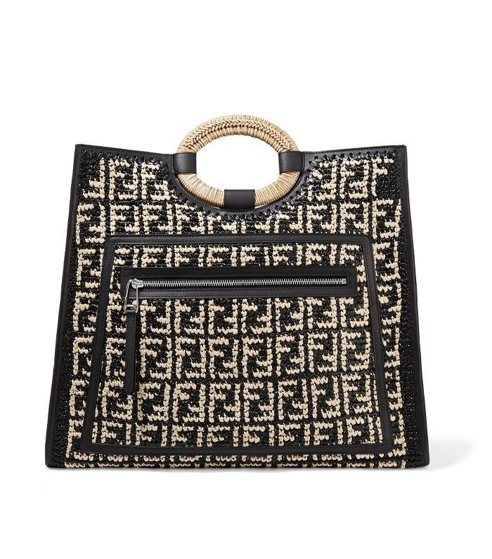 69421294cce815 I'm a Fashion Editor, and These Are My All-Time Favourite Handbag Brands