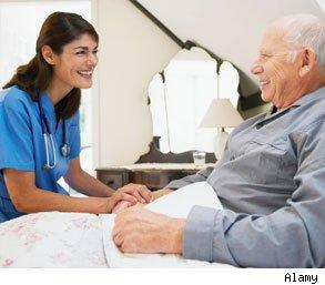 nurse practitioner how to