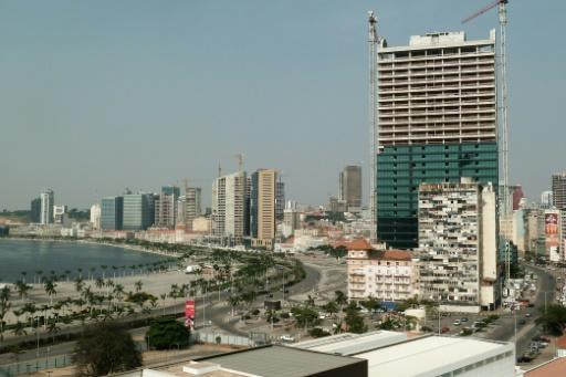 Luanda is the costliest city in the world for expats