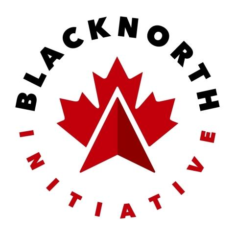 The Canadian Council of Business Leaders Against Anti-Black Systemic Racism and Canadian Council for Aboriginal Business Partner to Support the BlackNorth Initiative