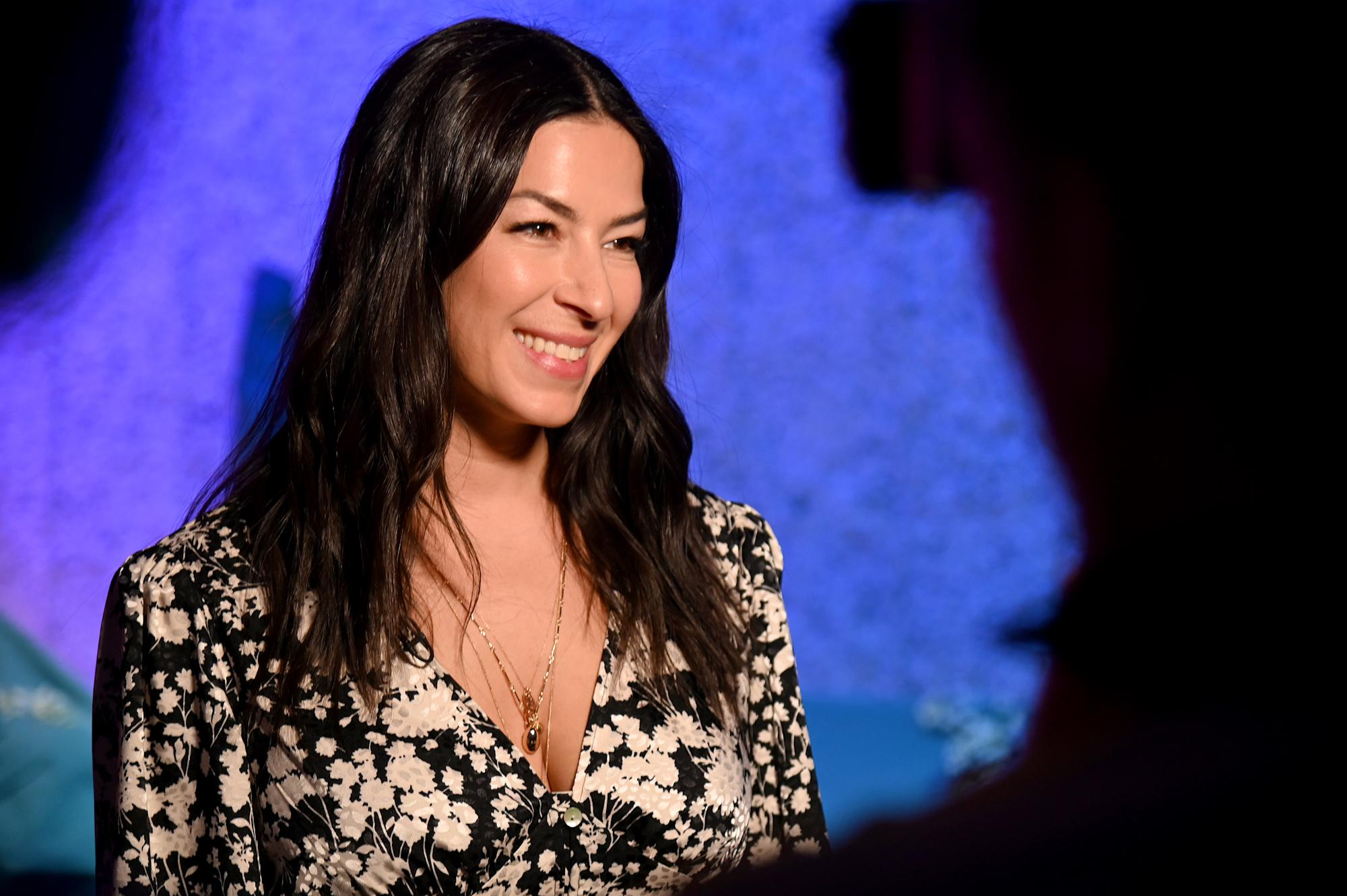 Rebecca Minkoff's new collection like you've never seen it before: in AR - Yahoo Lifestyle