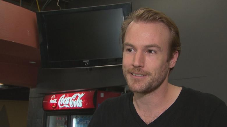 'It's going to be wild': Winnipeg bars, clubs and fans will set their alarms for soccer