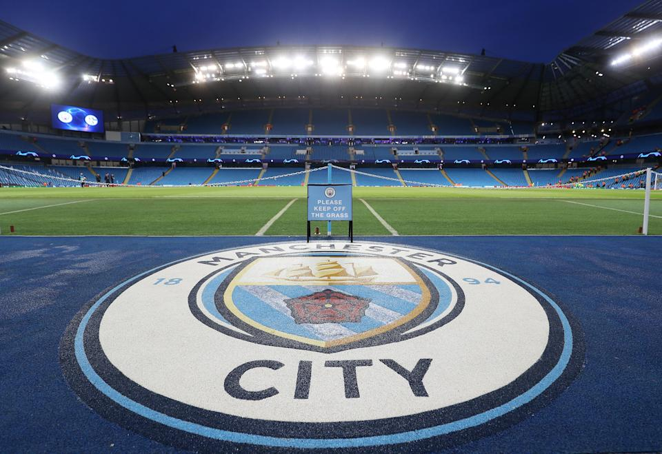 A High Court judge has ruled against Manchester City (PA) (PA Wire)