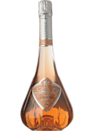 """<p><strong>De Venoge</strong></p><p>totalwine.com</p><p><strong>$269.99</strong></p><p><a href=""""https://go.redirectingat.com?id=74968X1596630&url=https%3A%2F%2Fwww.totalwine.com%2Fwine%2Fchampagne-sparkling-wine%2Fchampagne%2Frose%2Fde-venoge-louis-xv-rose-brut%2Fp%2F130165750&sref=https%3A%2F%2Fwww.veranda.com%2Fluxury-lifestyle%2Fentertaining%2Fg36465407%2Frose-champagne-bottles%2F"""" rel=""""nofollow noopener"""" target=""""_blank"""" data-ylk=""""slk:Shop Now"""" class=""""link rapid-noclick-resp"""">Shop Now</a></p><p>This light-bodied yet full-flavored bubbly offers tastes of red currant, almond, and apple with perfect structure and balance. Plus, it looks stunning displayed on your home bar.</p>"""
