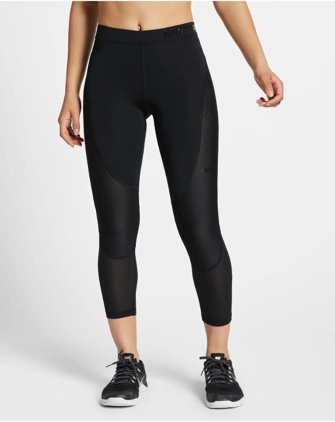9b65a361be282f Best running tights for women