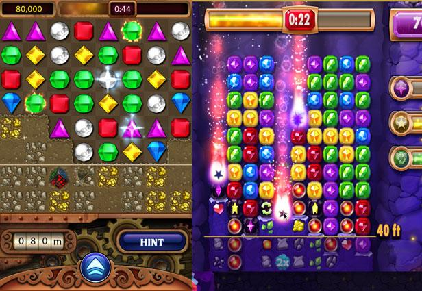 Zynga Fights Back, Says EA Copied Games