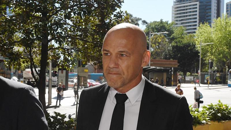 Former NSW detective chief inspector Gary Jubelin will face court over illegal recordings