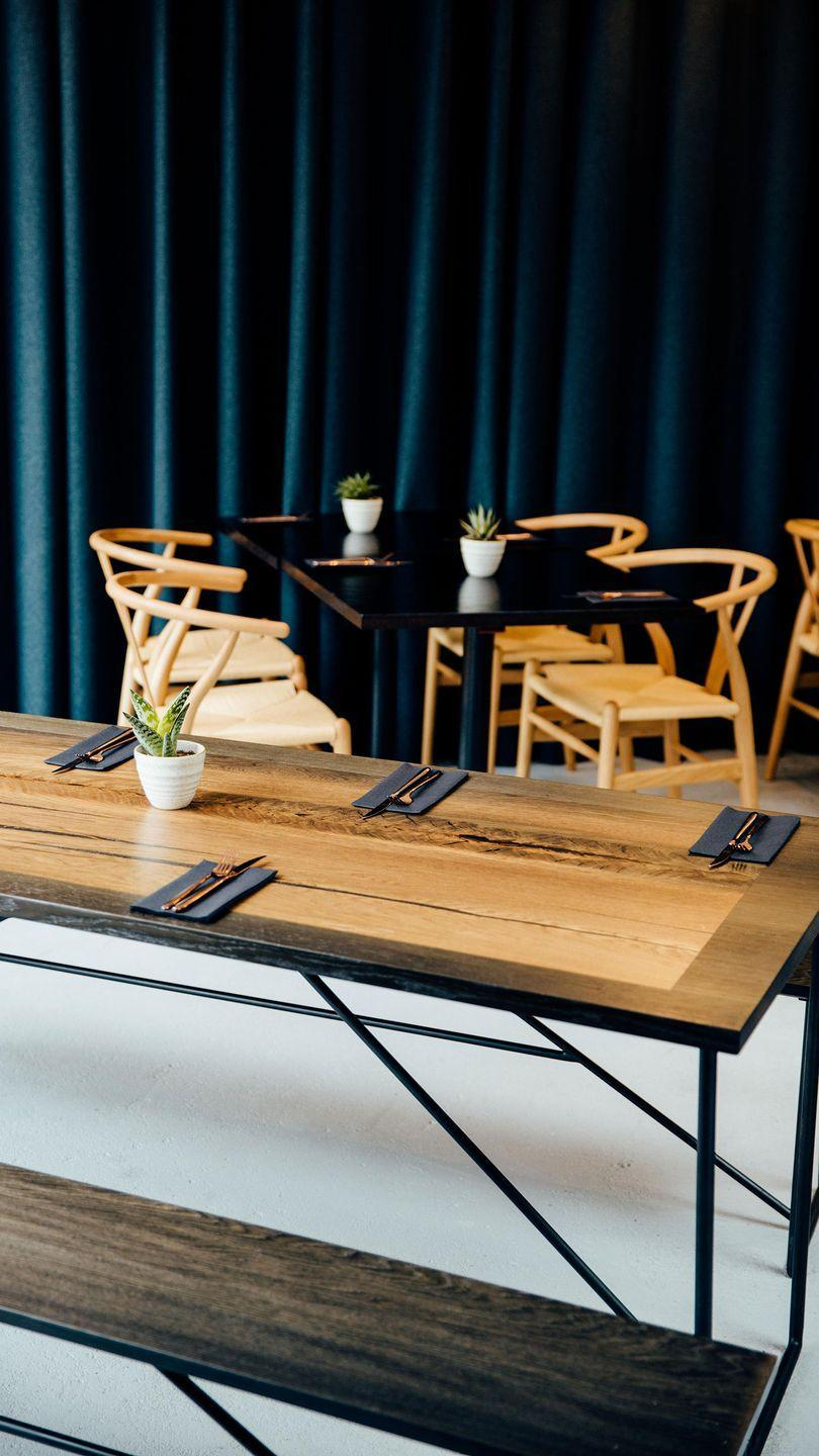 """<p>Chef Tom Brown's first restaurant opened to a lot of buzz and continues to draw in the punters thanks to his seasonal, seafood dishes. One of the restaurant's most Instagrammed dish is the grilled oysters with seaweed hot sauce, and we promise you, it won't disappoint. </p><p>3 Prince Edward Road, E9 5LX</p><p><a class=""""link rapid-noclick-resp"""" href=""""https://www.cornerstonehackney.com/"""" rel=""""nofollow noopener"""" target=""""_blank"""" data-ylk=""""slk:FIND OUT MORE"""">FIND OUT MORE</a><br></p>"""