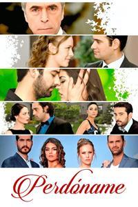 Perdóname is a Turkish TV series about a family leads by a successful and wealthy businessman, who has very strict rules and able to stand firm against his family and employees. He will pay for what he has done in the past for fame and fortune.