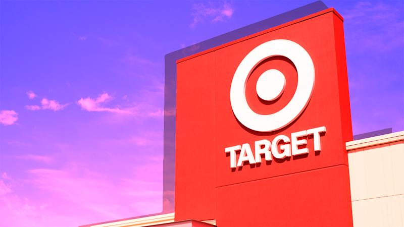 Target Just Released Its Top Toys For The 2019 Holidays
