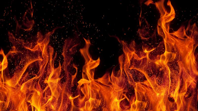 Fire Breaks Out at Fireworks Factory in Sivakasi, TN: Five Killed