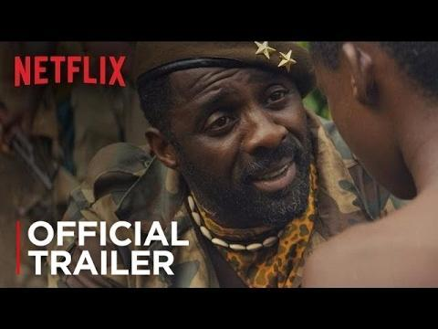 """<p><a class=""""link rapid-noclick-resp"""" href=""""https://www.netflix.com/watch/80044545?trackId=13752289&tctx=1%2C0%2C9145ed8c4f19e633a74a692cd80ebfd79b30f494%3A369cf40d2b5e7ab4d5af13fde33861ddd49236f7%2C%2C"""" rel=""""nofollow noopener"""" target=""""_blank"""" data-ylk=""""slk:Watch Now"""">Watch Now</a></p><p>Only if you can mentally prepare yourself for child soldiers.<br></p><p><a href=""""https://www.youtube.com/watch?v=2xb9Ty-1frw"""" rel=""""nofollow noopener"""" target=""""_blank"""" data-ylk=""""slk:See the original post on Youtube"""" class=""""link rapid-noclick-resp"""">See the original post on Youtube</a></p><p><a href=""""https://www.youtube.com/watch?v=2xb9Ty-1frw"""" rel=""""nofollow noopener"""" target=""""_blank"""" data-ylk=""""slk:See the original post on Youtube"""" class=""""link rapid-noclick-resp"""">See the original post on Youtube</a></p><p><a href=""""https://www.youtube.com/watch?v=2xb9Ty-1frw"""" rel=""""nofollow noopener"""" target=""""_blank"""" data-ylk=""""slk:See the original post on Youtube"""" class=""""link rapid-noclick-resp"""">See the original post on Youtube</a></p><p><a href=""""https://www.youtube.com/watch?v=2xb9Ty-1frw"""" rel=""""nofollow noopener"""" target=""""_blank"""" data-ylk=""""slk:See the original post on Youtube"""" class=""""link rapid-noclick-resp"""">See the original post on Youtube</a></p><p><a href=""""https://www.youtube.com/watch?v=2xb9Ty-1frw"""" rel=""""nofollow noopener"""" target=""""_blank"""" data-ylk=""""slk:See the original post on Youtube"""" class=""""link rapid-noclick-resp"""">See the original post on Youtube</a></p><p><a href=""""https://www.youtube.com/watch?v=2xb9Ty-1frw"""" rel=""""nofollow noopener"""" target=""""_blank"""" data-ylk=""""slk:See the original post on Youtube"""" class=""""link rapid-noclick-resp"""">See the original post on Youtube</a></p><p><a href=""""https://www.youtube.com/watch?v=2xb9Ty-1frw"""" rel=""""nofollow noopener"""" target=""""_blank"""" data-ylk=""""slk:See the original post on Youtube"""" class=""""link rapid-noclick-resp"""">See the original post on Youtube</a></p><p><a href=""""https://www.youtube.com/watch?v=2xb9Ty-1frw"""" rel=""""nofollow noopener"""" target=""""_blank"""" data-ylk=""""slk:See the orig"""