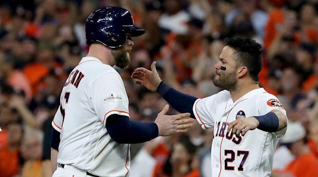 <p>Outside of the Yankees' acquisition of Giancarlo Stanton and the Angels' signing of Shohei Ohtani, it's been a pretty slow start to the baseball offseason. With a few moves made and many more to come, let's reset and take a look at where all 30 teams stand with plenty of signings awaiting.</p><p><strong>30. Miami Marlins</strong></p><p><strong>2017 Record</strong>: <strong>77–85</strong></p><p>Giancarlo Stanton and Marcell Ozuna combined for 96 homers, 13.4 WAR and a median OPS+ of 155 in 2017. The Marlins traded them for one big league regular (infielder Starlin Castro) and zero top-100 prospects. Selling was necessary, but the Marlins deal two of the game's best players in their primes for Castro, somebody they'll probably move before the 2018 season, and a host of lottery tickets. </p><p>The new ownership group can redeem itself by securing a large package of young talent for outfielder Christian Yelich (who is under team control for the next five years), but he is young, talented and relatively cheap. Targeted rebuilds are understandable; the new Miami ownership group is not doing that. It's an insult to the fans who are surviving their third teardown since 2003. </p><p><strong>29. Detroit Tigers</strong></p><p><strong>2017 Record: 64–98</strong></p><p>By trading Ian Kinsler to the Angels, the Tigers have almost shed all of their veteran talent. They won't be able to rid themselves of Miguel Cabrera's behemoth contract (he's owed $184 million through 2024), but they will float 2016 Rookie of the Year winner Michael Fulmer in trade talks if GM Al Avila can secure a significant package in return. The Tigers are going to be bad next season, but they're carefully navigating a full teardown, unlike the Marlins.</p><p><strong>28. Cincinnati Reds</strong></p><p><strong>2017 Record: 68–94</strong></p><p>The Reds are trapped, and it's unclear how they'll improve in 2018. The prospects they acquired for long-term stability (Jose Peraza, Scott Schebler) are talented but
