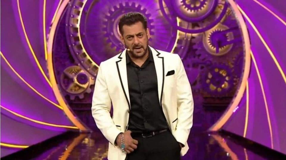 Salman Khan to be paid Rs. 350cr for