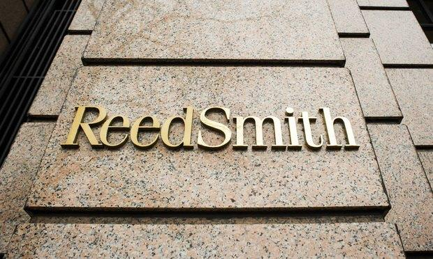 Reed Smith faces $500m malpractice claim over financial