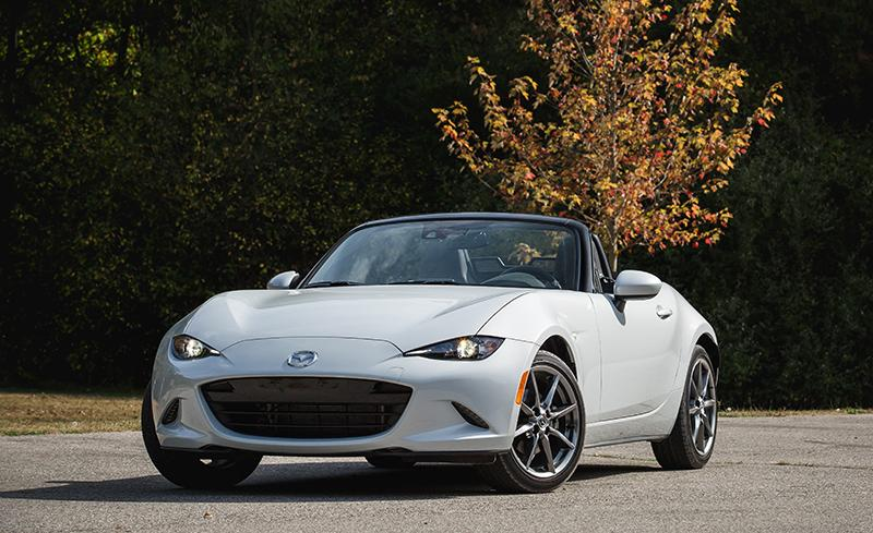 Best Cars - Sports cars 5 letters