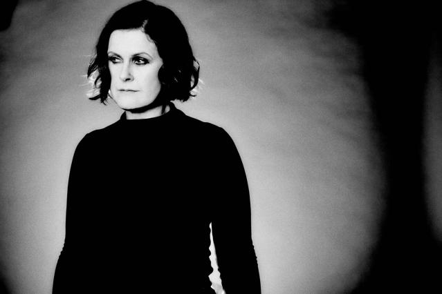 Alison Moyet (photo: Steve Gullick)