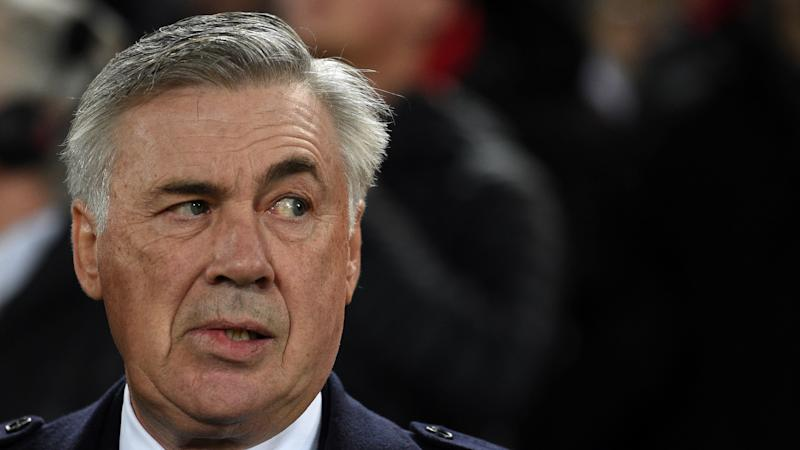 'Ancelotti should be interviewing Arsenal!' – Gunners hero says 'nobody knows what's going on' at Emirates Stadium