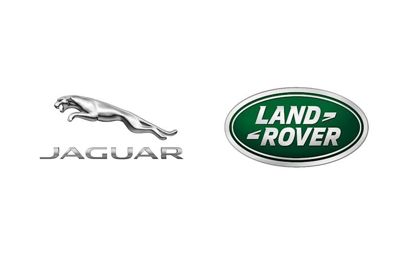 Jaguar Land Rover is to open its first research and development base in Ireland