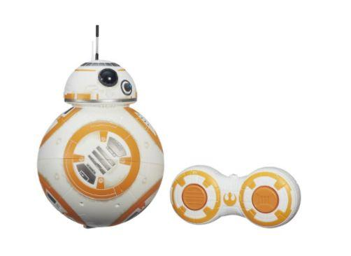 "Full price: $50<br /><a href=""https://jet.com/product/Star-Wars-The-Force-Awakens-RC-BB-8/ca73a9cd85a54893b142f8dfa2afdc39"" target=""_blank"">Sale price: $30</a>"