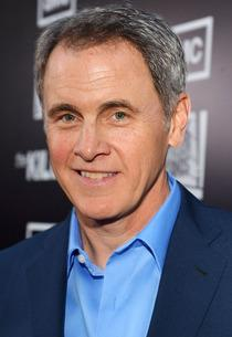 Mark Moses | Photo Credits: Lester Cohen/WireImage