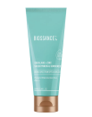 """<p><strong>Biossance</strong></p><p>sephora.com</p><p><strong>$30.00</strong></p><p><a href=""""https://go.redirectingat.com?id=74968X1596630&url=https%3A%2F%2Fwww.sephora.com%2Fproduct%2Fbiossance-squalane-zinc-sheer-mineral-sunscreen-spf-30-pa-P456410&sref=https%3A%2F%2Fwww.harpersbazaar.com%2Ffashion%2Ftrends%2Fg36149031%2Fstephanie-shepherd-must-have-sustainable-products%2F"""" rel=""""nofollow noopener"""" target=""""_blank"""" data-ylk=""""slk:Shop Now"""" class=""""link rapid-noclick-resp"""">Shop Now</a></p><p>""""This sunscreen is made sustainably from plant-based squalane [note the spelling]. Typically, squalene is sourced from shark liver, but Biossance has developed a sustainable alternative made from sugarcane that saves millions of sharks a year.""""</p>"""