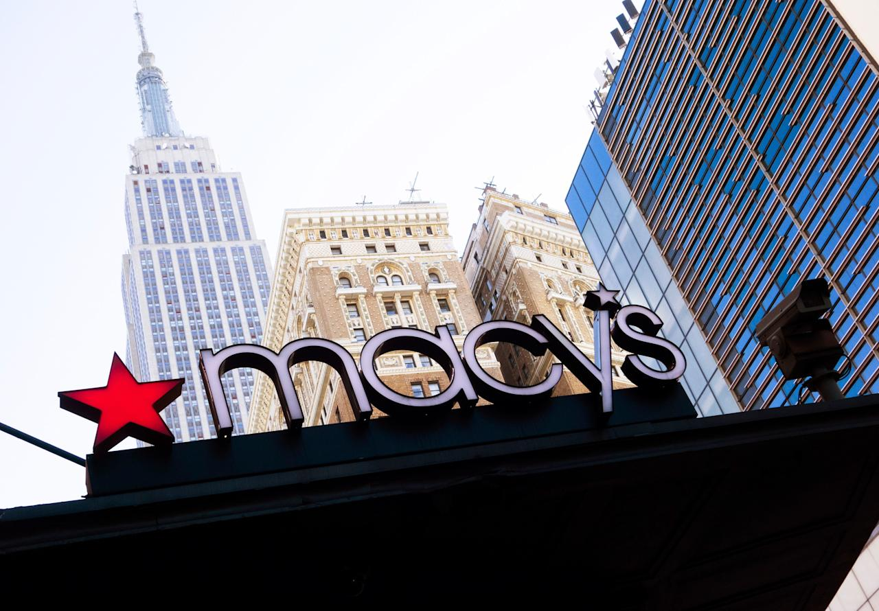 """<p>In October 2019, Macy's Inc.—which includes Macy's, Bloomingdales, Macy's Backstage, and Bloomingdale's The Outlet—<a href=""""https://www.macysinc.com/sustainability/fur-policy"""">announced</a> that it would end the sale of animal fur at its properties by the end of fiscal 2020.</p> <p>""""Over the past two years, we have been closely following consumer and brand trends, listening to our customers, and researching alternatives to fur. We've listened to our colleagues, including direct feedback from our Go Green Employee Resource Group, and we have met regularly on this topic with the Humane Society of the United States and other NGOs,"""" Jeff Gennette, chairman and chief executive officer of Macy's Inc., said in a statement, noting that Macy's private-label brands were already fur-free, so this mandate would now extend across the entire company. """"We are proud to partner with the Humane Society of the United States in our commitment to ending the sale of fur. We remain committed to providing great fashion and value to our customers, and we will continue to offer high-quality and fashionable faux-fur alternatives.""""</p> <p>As part of this move, Macy's Inc. will close its Fur Vault and Maximilian locations, also by early 2021.</p>"""