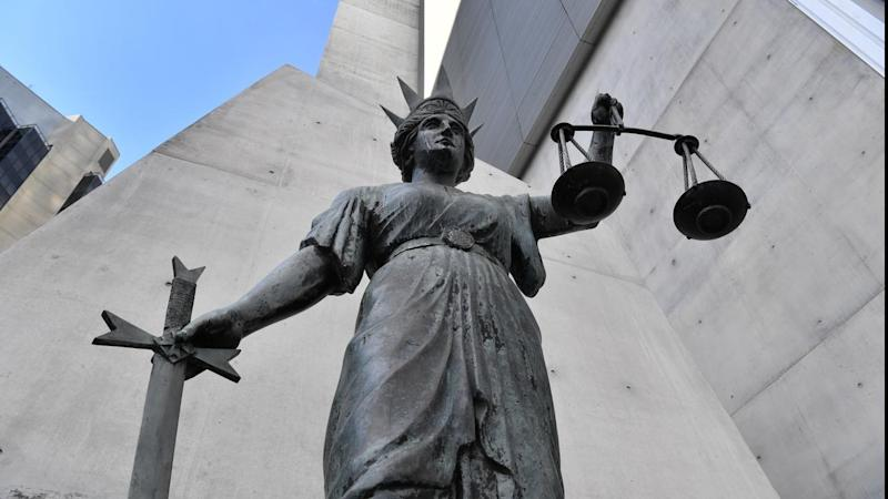 A former Queensland police sergeant accused of misappropriating money has been given bail.