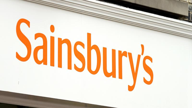 Sainsbury's pledges £1bn investment to hit net zero emissions by 2040