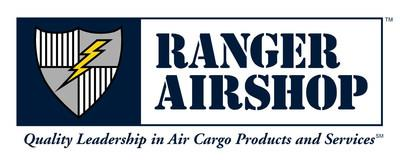 Ranger AirShop Holdings, Inc. is the latest private equity consolidation platform created and managed by Ranger Aerospace and its institutional co-investors. Since 1997, Ranger Aerospace has been buying and building-up aviation services and aerospace specialty companies. The new Ranger AirShop enterprise serves the global Air Cargo industry by manufacturing, selling, leasing, repairing, and managing