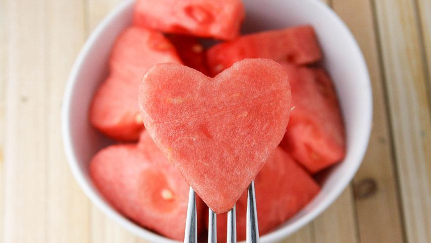 10 magical foods that boost your sex drive