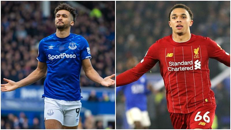 EVE vs LIV Dream11 Prediction in Premier League 2020–21: Tips to Pick Best Team for Everton vs Liverpool Merseyside Derby Football Match